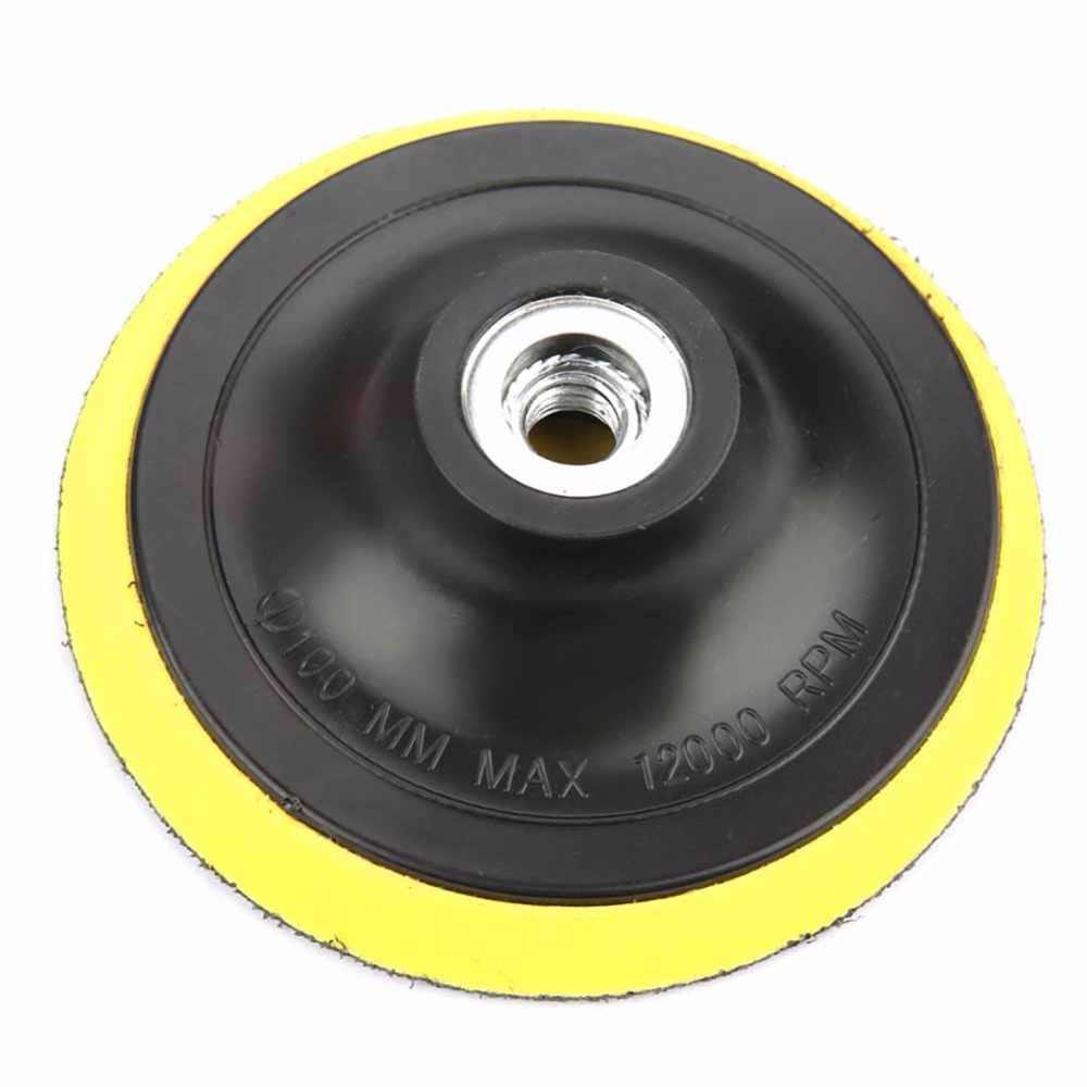 Электрическое сверло Сменное Угловое шлифовальное устройство шатун для резки диска полировки колеса аксессуар инструмент профессиональный