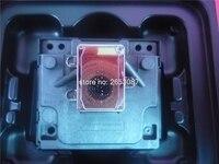 100 New Original F181010 F195000 Print Head Printer Head For EPSON T10 T13 T20 T21 T22