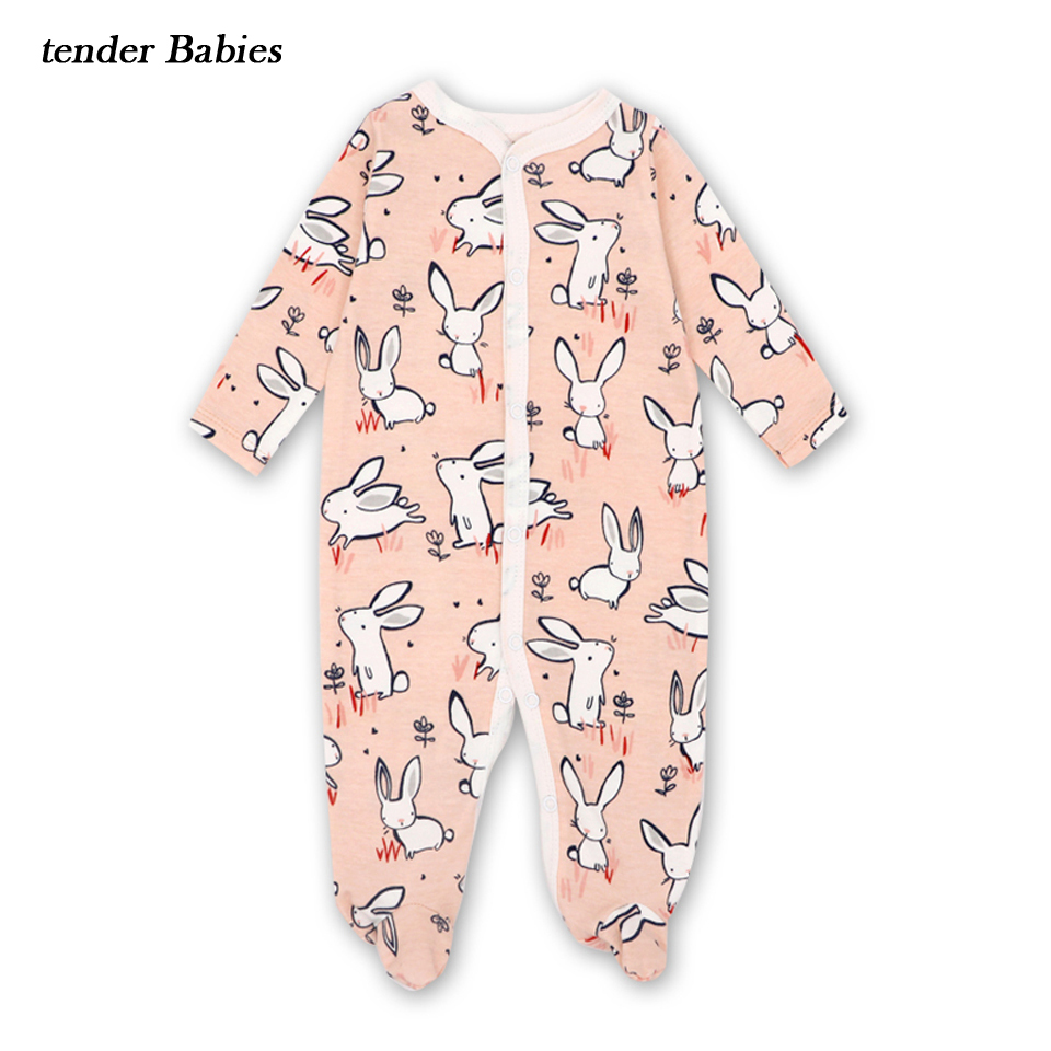 Baby unisex one piece rompers new born baby clothes cotton long sleeve rompers baby girls boys clothing Jumpsuit Baby Clothes wisbibi baby unisex one piece rompers new born baby clothes cotton long sleeve rompers baby girls boys clothing rompers baby