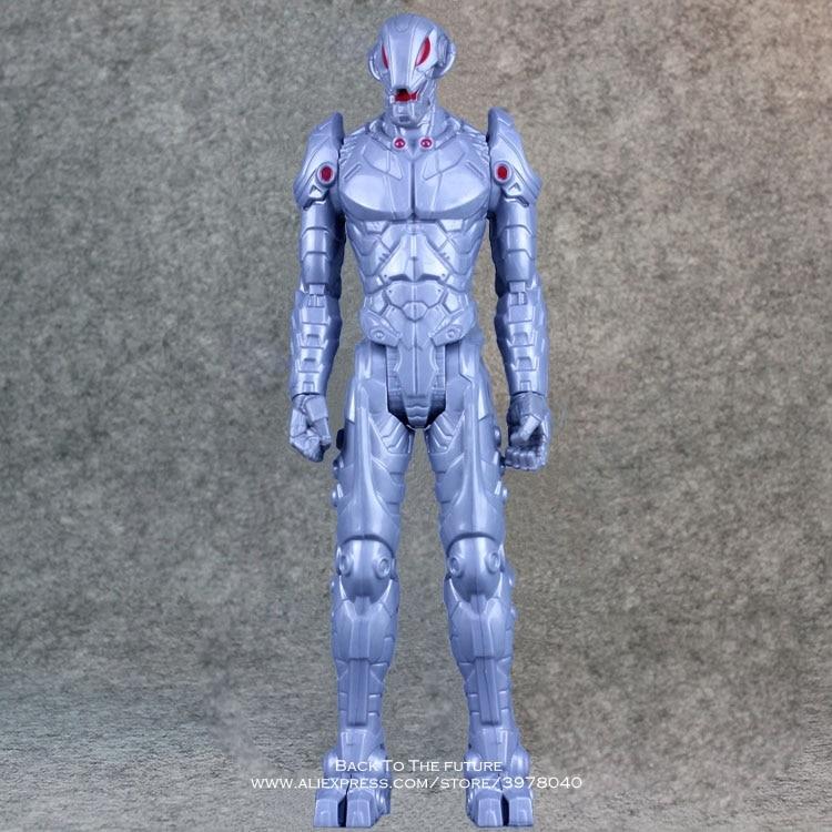 disney-marvel-font-b-avengers-b-font-ultron-30cm-action-figure-anime-mini-decoration-pvc-collection-figurine-toy-model-for-children-gift