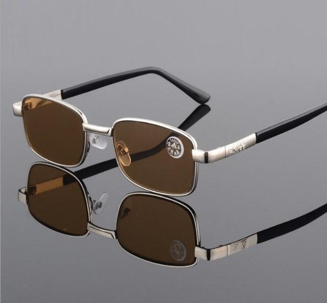 Baru Crystal Polos Glassse Pesawat Kacamata Kacamata Wanita Pria Datar Lensa  Kacamata Coklat Tanpa Gelar Kacamata 53302c9380