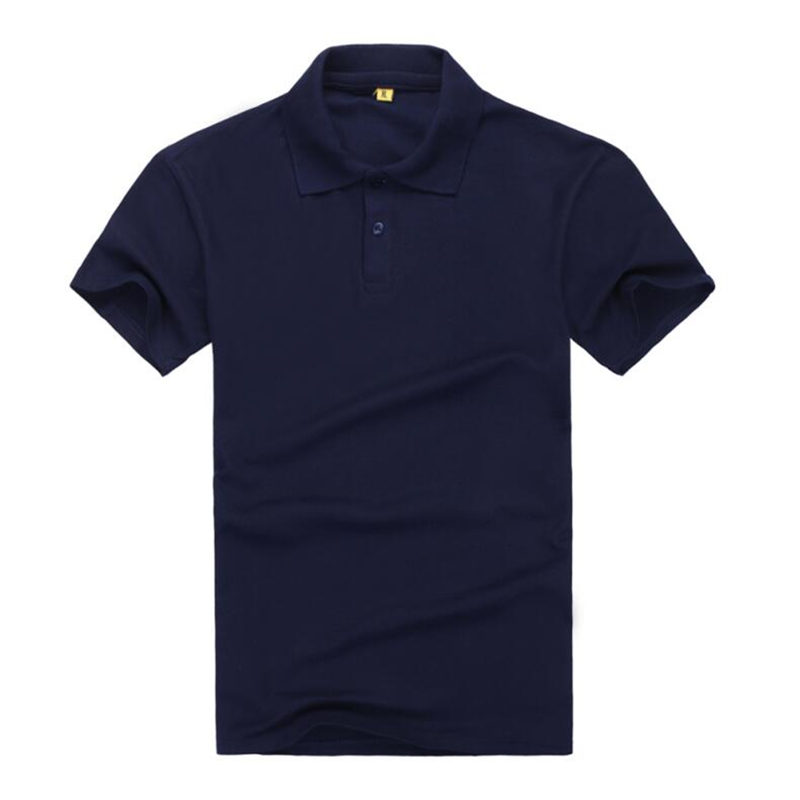 2018   Polo   Ralphmen Men Shirt Men's Fashion Short Sleeve Tee Shirts Good Quality Retail Camisa   Polo   Mascu MT212 Wholesale