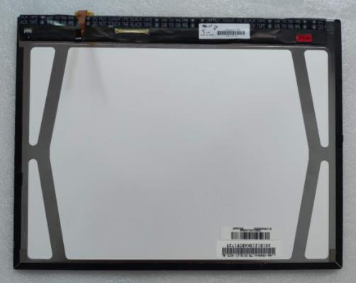 HV121P01-101 HV121P01-100 for IBM X60T X61T X61 X60 12.1 AFFS wide-angle high resolution LCD screen HV121P01 1400*1050 SXGA+HV121P01-101 HV121P01-100 for IBM X60T X61T X61 X60 12.1 AFFS wide-angle high resolution LCD screen HV121P01 1400*1050 SXGA+
