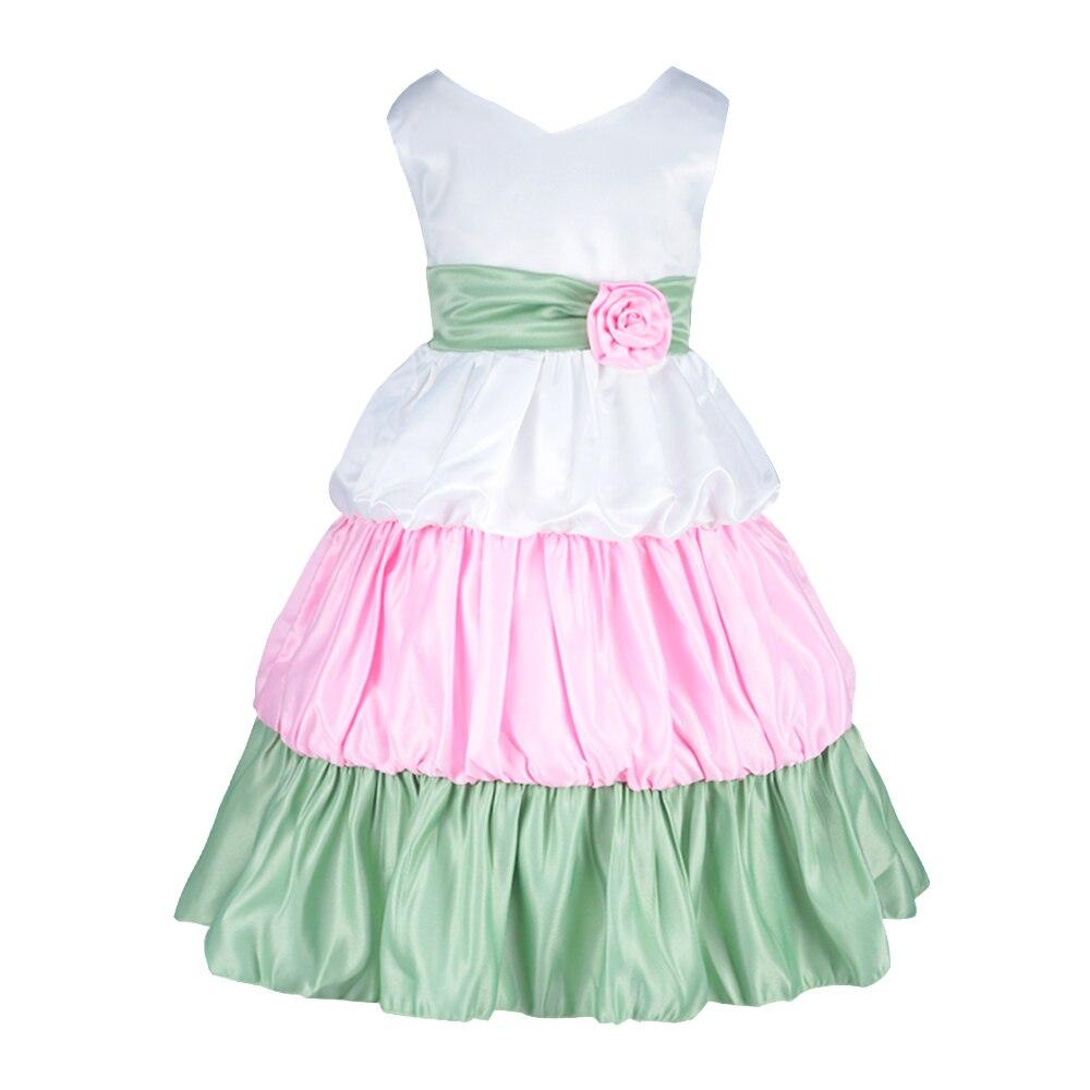Compra la escuela vestido de noche online al por mayor de China ...