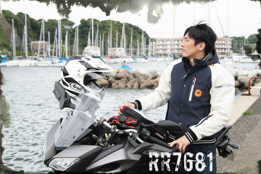 New arrival  Rough & road RR7681 waterproof All Season motorcycle  Jacket Racing Clothes winter parka пена монтажная mastertex all season 750 pro всесезонная