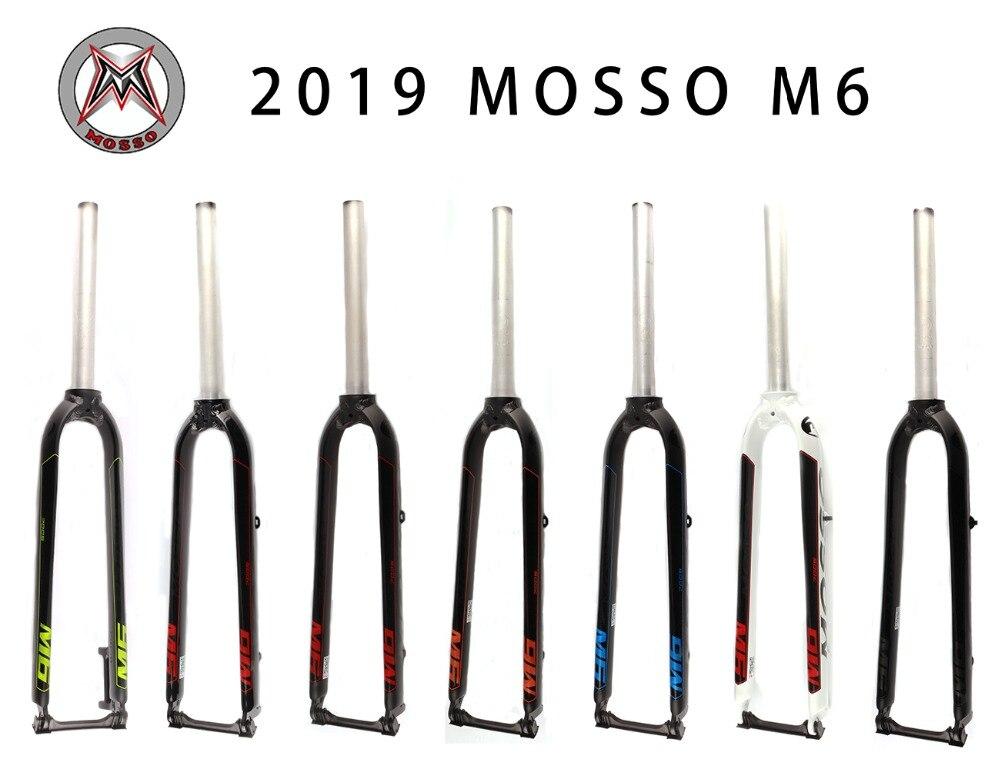 2018 MOSSO M6 26