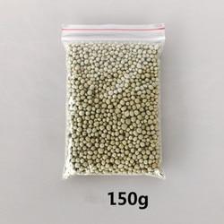 150g/pack Japanese Slow-release Orchid Granular NPK Fertilizer