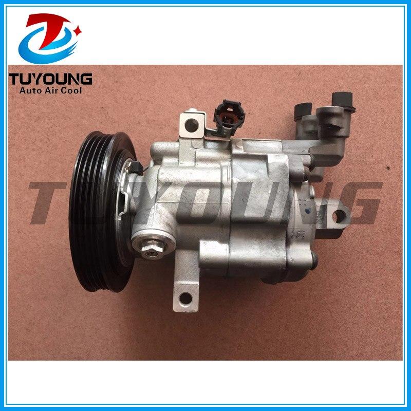 98302 CO 20766X KT 4703 7512904 CO 20766C  ac compressor for Dodge Durango 3.6L V6 12 15 CO 20766Z 4 seasons A/C Compressor & Clutch     -