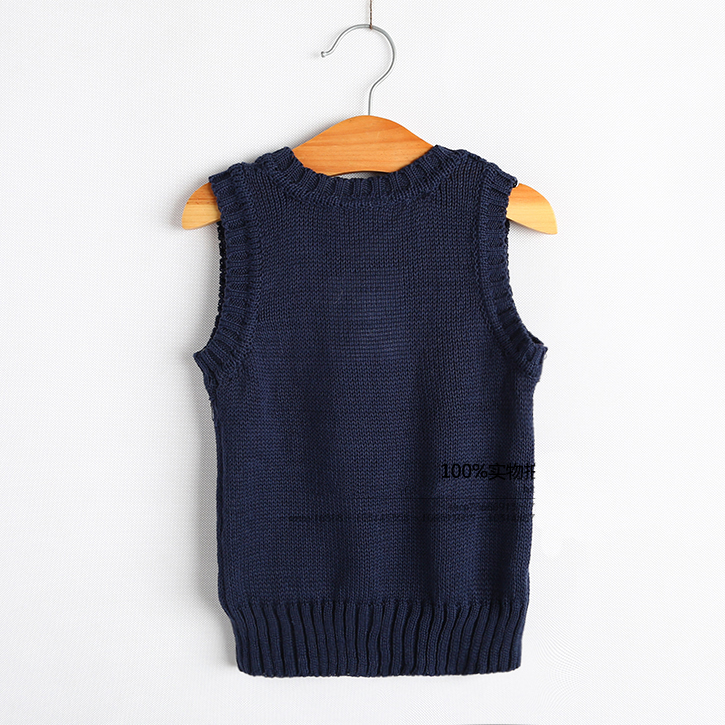 new-2014-spring-autumn-baby-clothing-topolino-child-baby-vest-children-sleeveless-knitted-vest-baby-boys-waistcoat-2