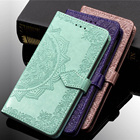 Cover For Asus Zenfo...