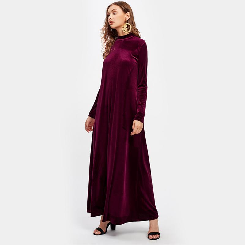 dress170719706(3)