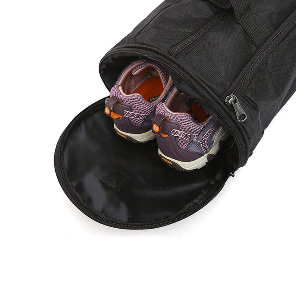23cca31a2c7e Dropwow Training Gym Bags Fitness Travel Outdoor Sports Bag Handbags ...