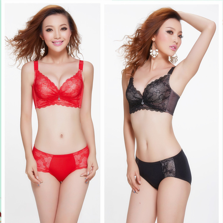 Popular Girls Bra and Underwear-Buy Cheap Girls Bra and Underwear ...