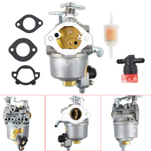 Fit for Onan Cummins A042P619 RV 146-0785 146-0803 Generator Carburetor
