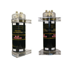 New Car/auto audio super capacitor 16v3f ultra capacitor high power wholesale price for sales promotion now