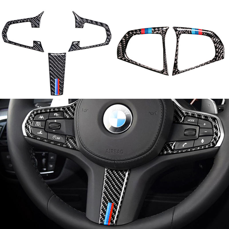 ♔ >> Fast delivery bmw g30 carbon interior in Boat Sport