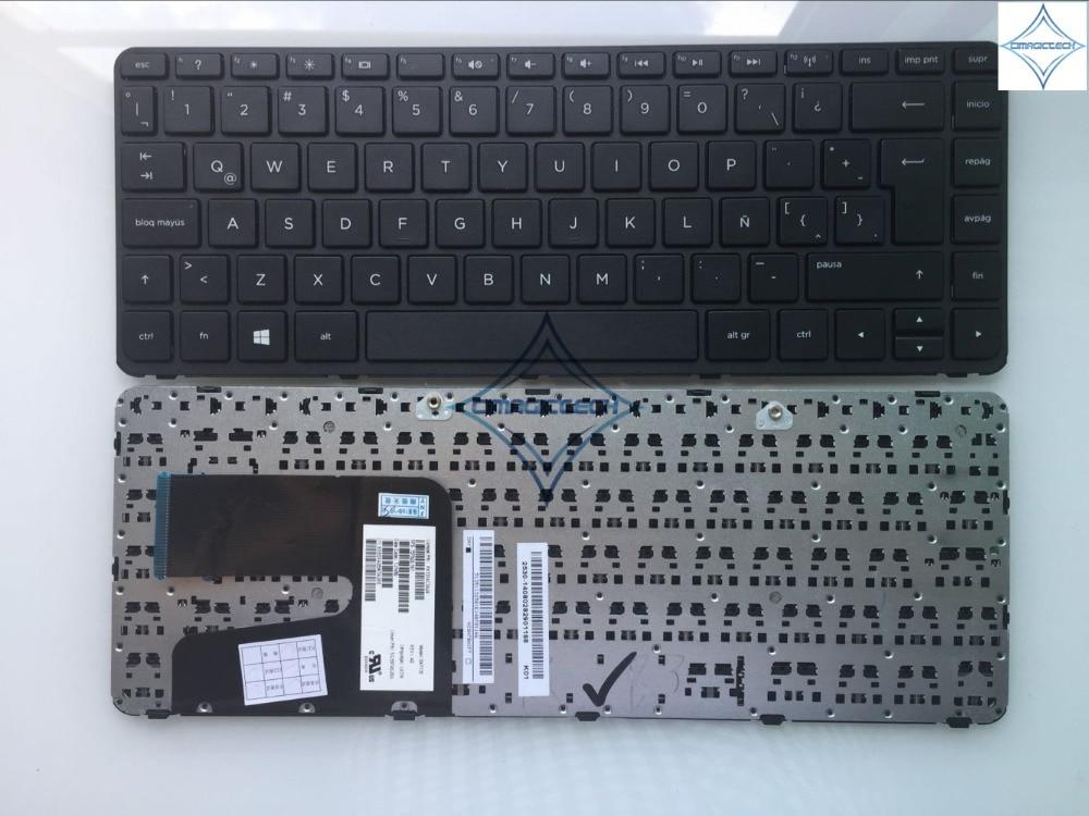 Original new for HP 240 G2 245 G3 14 N 14 R 14 D 14 g000