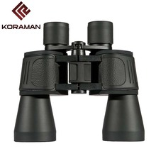 High Quality 2019 Outdoor explore the telescope Binocular dedicated telescopic equipment waterproof upgrades New Territories