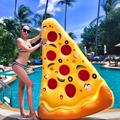 Inflatable Fruit pool Float Tube pool Adult Giant Swimming pool Swimming Ring Pool Toys swimming float For Baby and Adult
