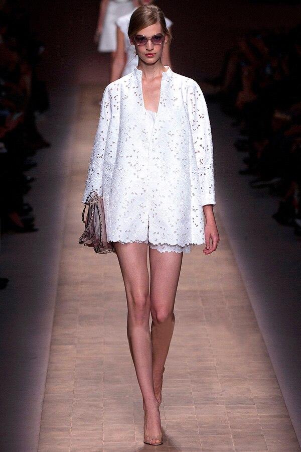 Abesire New Hot Women PVC Transparent Leather High Wedges Cinderella Crystal Wedding Dress Shoes Lady Peep Toe Slip on Sandals - 2