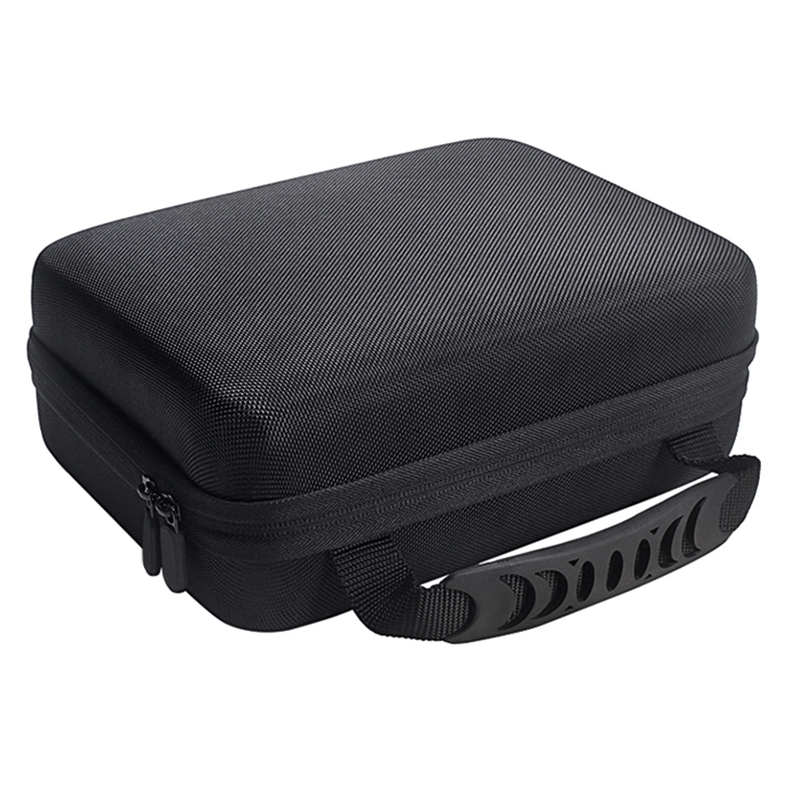 NOCO Genius Boost Plus Hard Carrying Case GB40 1000 Amp 12V Ultra Safe Jump Hold