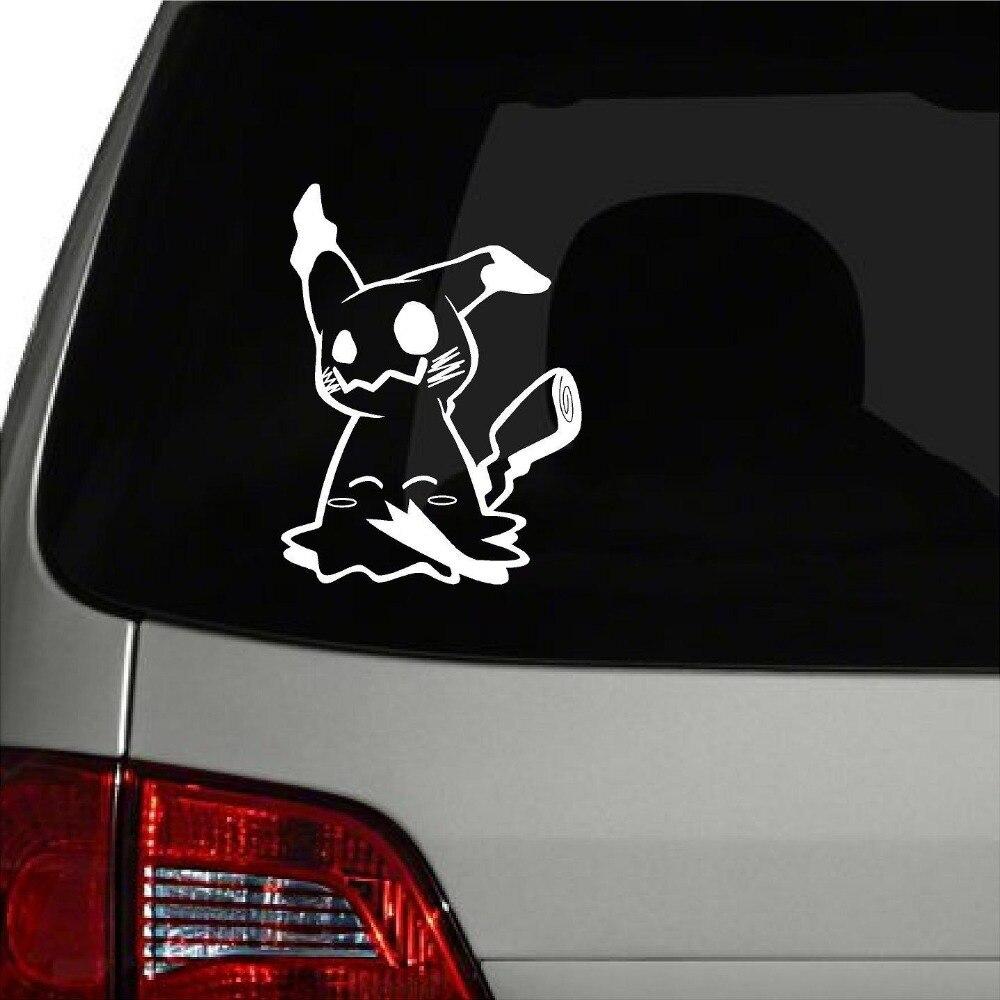 font-b-pokemon-b-font-mimikyu-wall-decal-for-car-window-decoration-cute-vinyl-sticker-car-bumper-laptop-notebook-decor-c184