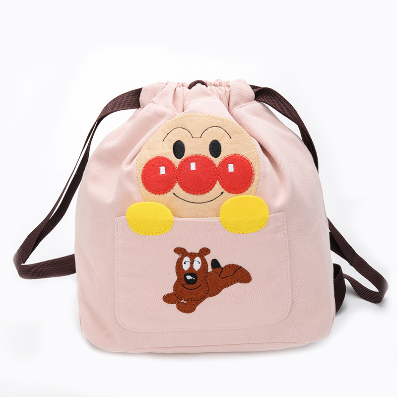 New Hight Quality Anti-lost Baby Kids Cute Bread Superman Backpack Boys Girls Child Schoolbags Kindergarten Toys Bag Snack PackNew Hight Quality Anti-lost Baby Kids Cute Bread Superman Backpack Boys Girls Child Schoolbags Kindergarten Toys Bag Snack Pack