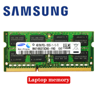 1GB 2GB 4GB 8GB 2G 4G PC2 PC3 DDR2 DDR3 667Mhz 800Mhz 1333hz 1600Mhz 5300S 6400 8500 10600 ECC Laptop memory notebook RAM 1
