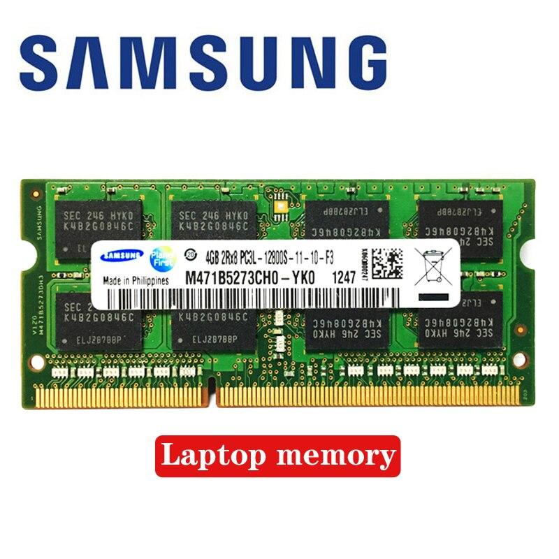 1 gb 2 gb 4 gb 8 gb 2g 4g pc2 pc3 ddr2 ddr3 667 mhz 800 mhz laptop notebook memória ram, 1333hz 1600 mhz 5300 s 6400 8500 ecc
