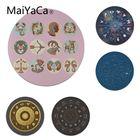 MaiYaCa Hot Sales 12...