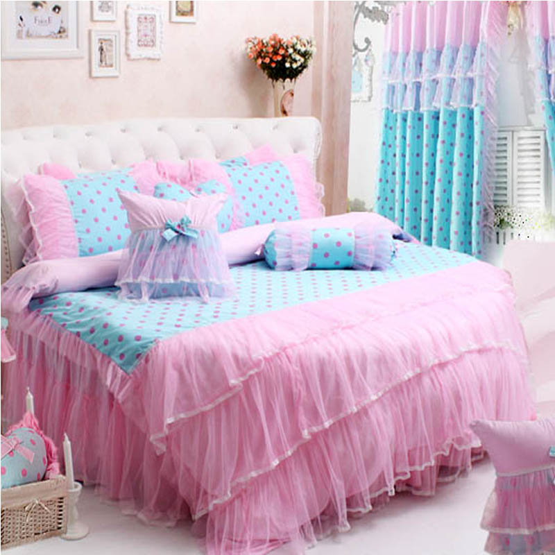 online buy wholesale pink round bed from china pink round bed wholesalers. Black Bedroom Furniture Sets. Home Design Ideas