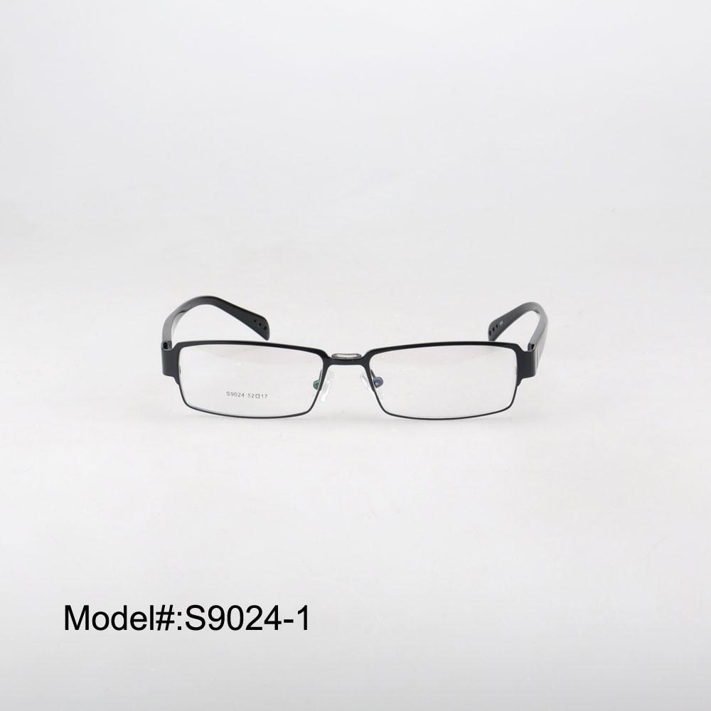 S9024-2