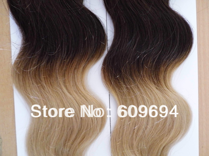 2t24 nano ring tip ombre two tone dip dye hair extensions 18 20 2t24 nano ring tip ombre two tone dip dye hair extensions 18 201gs 100g indian remy human100beads on aliexpress alibaba group pmusecretfo Gallery