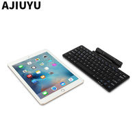 Bluetooth Keyboard For IPad Mini 4 3 2 1 Ipad Mini3 Mini4 Mini2 7 9 Inch