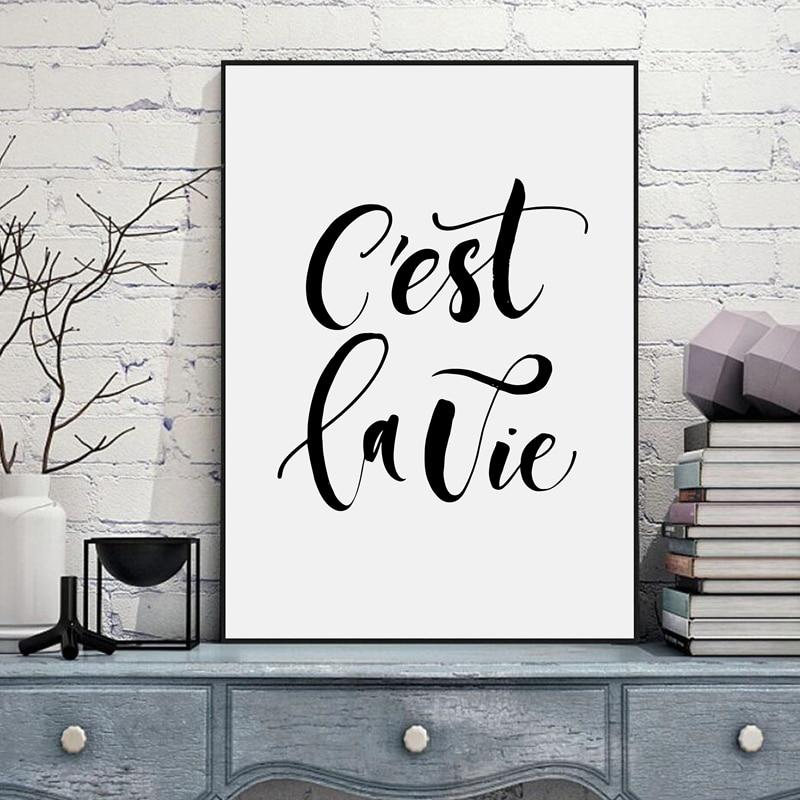 francese moderno-acquista a poco prezzo francese moderno lotti da ... - Arredamento Francese Moderno