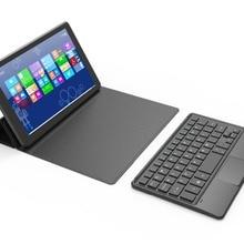 2016 Touch Panel Keyboard Case for ASUS Zenpad 8.0 Z380 Z380KL Z380C ta