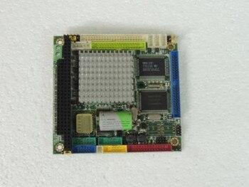 VORTEX86-2L-2S Embedded Industrial Control Board