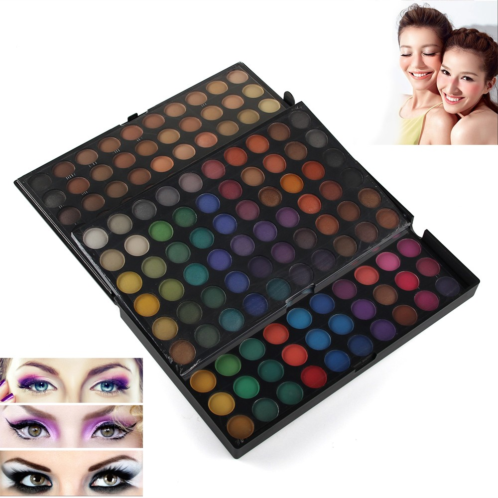 Cool-Beautiful-180-Full-Colors-Eyeshadow-Cosmetics-Mineral-Make-Up-Pro-Shimmer-Makeup-Pigment-Eye-Shadow (2)