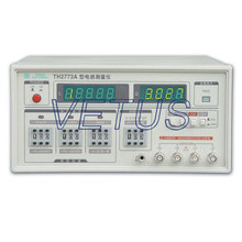 Best Buy 0.3% basic accuracy TH2773A electric inductance tester