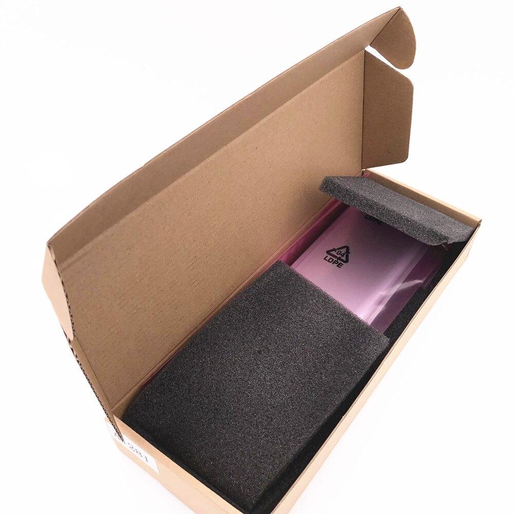3 PCS A1286 battery for font b Macbook b font Pro 15 4 laptop A1281 Battery
