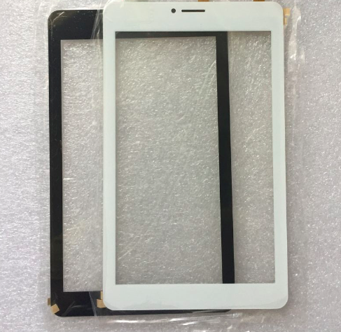 Witblue New Touch Screen Digitizer For 7 IRBIS TZ792 4G TZ 792 Tablet Touch panel Glass Sensor replacement Free Shipping