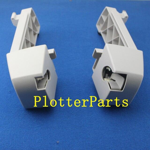 HP DESIGNJET 488CA PLOTTER WINDOWS 8.1 DRIVERS DOWNLOAD