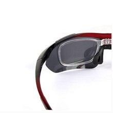 GUGUFISH Polarized Fishing Sunglasses Men Sun Glasses Driving Hiking Sports Glasses Fishing Eyewears