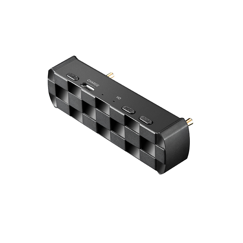 2019 XDUOO 05BL Bluetooth Digital Turntable Per Amplificatore Per Cuffie XD-05 XD05 Accessori Bluetooth2019 XDUOO 05BL Bluetooth Digital Turntable Per Amplificatore Per Cuffie XD-05 XD05 Accessori Bluetooth