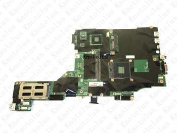 93Y1421 for Lenovo ThinkPad T430 laptop motherboard 0C00284 DDR3 Free Shipping 100% test ok new free shipping us keyboard for lenovo thinkpad edge e320 e325 e420 s420