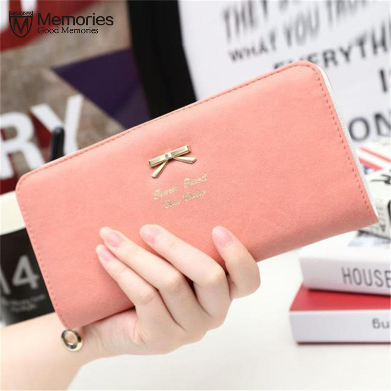 Famous Brand Designers Women bags Long purse men clutch purse bag Wallet Card Holder Handbag Bag luxury brand wallets Pink 2017 purse wallet big capacity female famous brand card holders cellphone pocket gifts for women money bag clutch passport bags