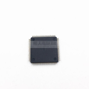 Image 5 - 1 pièces dorigine nouvelle puce HDMI IC MN864709/MN8647091/MN8647091A puce HDMI pour PS3 pour Console mince PS3