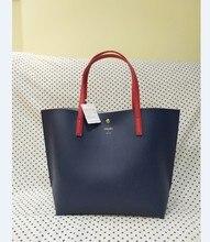 Fashion Women Bag Hasp Handbag Quality Pu Leather Shoulder Bag For Women 2019 Ladies Shopping Tote Bolsa Feminina Bolso Mujer