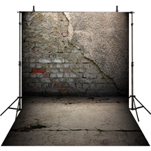 Brick Wall Photo Backdrops Vinyl Backdrops For Photography Kids Backgrounds For Photo Studio Backdrops Camera Fotografica