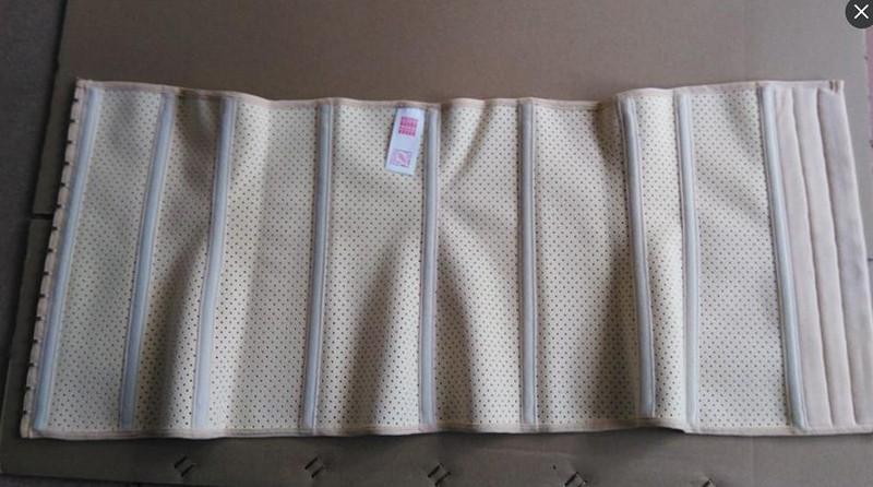 waist trainer corset